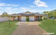 9b Milyerra Road, Kariong NSW