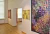03o (Stowarzyszenie Polskiego Patchworku) Tags: patchwork quilt exhibition
