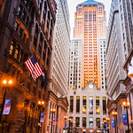 Chicago Board of Trade thumbnail