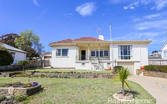 6 Rosehill Street, West Bathurst NSW