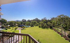 501/22 Kirkwood Rd, Tweed Heads South NSW