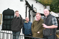 """Trevor Arms, Marford • <a style=""""font-size:0.8em;"""" href=""""http://www.flickr.com/photos/67135453@N06/37868345612/"""" target=""""_blank"""">View on Flickr</a>"""