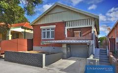 53 PEEL Street, Belmore NSW