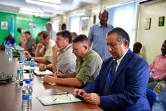 2017_10_25_Joint_crisis_management_meeting -1