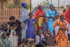 People of Agadez (Hannes Rada) Tags: niger agadez