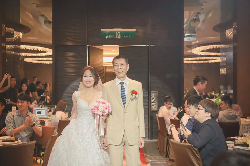 niniko,哈妮熊,EyeDo婚禮錄影,國賓飯店婚宴,國賓飯店婚攝,國賓飯店國際廳,婚禮主持哈妮熊,MSC_0057