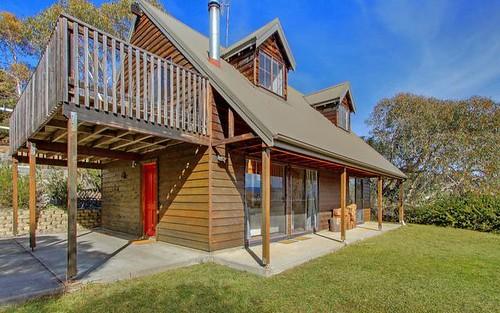 25 Rushes Bay Avenue, East Jindabyne NSW