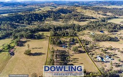 270 Wallarobba Road, Brookfield NSW