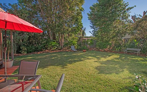 52 Alston Avenue, Alstonville NSW