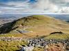 Meall Liath from the east ridge of Carn Mairg (David McSporran) Tags: carngorm meallgarbh carnmairg meallnaaighean glenlyon northchesthillestate munro munros scottishhighlands scotland scottishmountains hillwalking