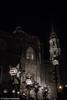 Fiestas del Pilar-Rosario de cristal (Carlos Puértolas) Tags: aragón atributos attributes attributs catedraldesansalvador comarcacentral comarcadezaragoza demarcacióncomarcaldezaragoza españa farol fiestasdelpilar fêtesdupilar interesturisticonacional laseo passionweek plazadelpilar rosariodecristal saragossa saragosse semainedelapassion semanasanta zaragoza lantern lanterne