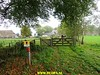 """2017-10-25            Raalte 2e dag       32 km  (80) • <a style=""""font-size:0.8em;"""" href=""""http://www.flickr.com/photos/118469228@N03/37970906126/"""" target=""""_blank"""">View on Flickr</a>"""