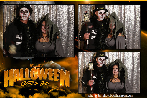 "Denver Halloween Costume Ball • <a style=""font-size:0.8em;"" href=""http://www.flickr.com/photos/95348018@N07/37972707326/"" target=""_blank"">View on Flickr</a>"