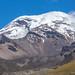 50. Chimborazo, Ecuador-45.jpg