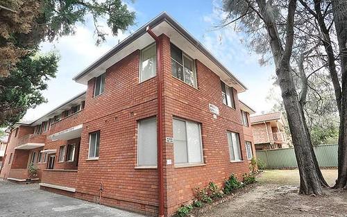 1/49 Ross Street, North Parramatta NSW