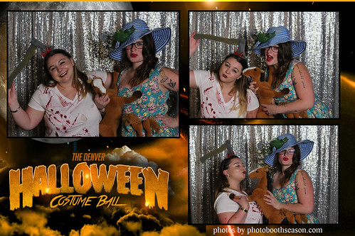 """Denver Halloween Costume Ball • <a style=""""font-size:0.8em;"""" href=""""http://www.flickr.com/photos/95348018@N07/37995420672/"""" target=""""_blank"""">View on Flickr</a>"""