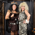 "Rock out Halloween 2017 <a style=""margin-left:10px; font-size:0.8em;"" href=""http://www.flickr.com/photos/125384002@N08/37998842252/"" target=""_blank"">@flickr</a>"