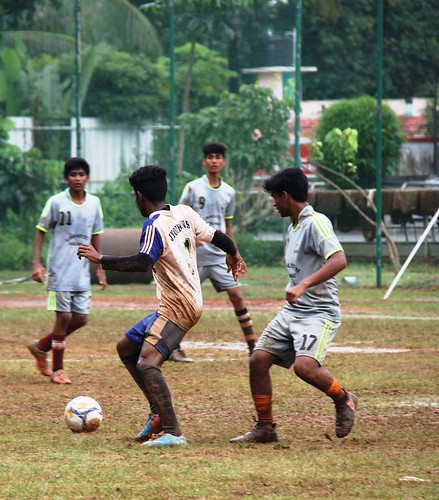 """THE 9th CENTRAL KERALA SAHODAYA FOOTBALL TOURNAMENT 2017-18 • <a style=""""font-size:0.8em;"""" href=""""http://www.flickr.com/photos/141568741@N04/38000598442/"""" target=""""_blank"""">View on Flickr</a>"""