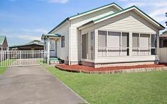 6A Crawford Avenue, Tenambit NSW