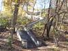 Minnehaha Park 171022_063 (jimcnb) Tags: 2017 oktober minnehaha minneapolis minnesota