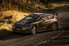 Welsh Rally Wales 2017_5.jpg (B0B B) Tags: sebastianogier julieningrassia msportworldrallyteam fiestawrc ss4 hafren walesrallygb worldrallychampionship nikondslr cls supershot