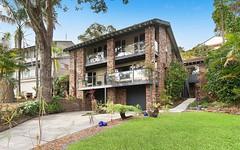 10 Kinsdale Close, Killarney Heights NSW