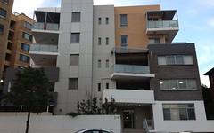 2 West street, Hurstville NSW