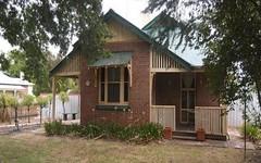 9 Congou Street, Cootamundra NSW