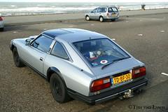 Datsun 280ZX - 1981 (timvanessen) Tags: tdbf30 280 zx nissan fairlady