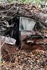 DSC_0024 v2 (collations) Tags: ontario mcleansautowreckers autowreckers wreckers automobiles autos abandoned rockwood derelict junkyards autograveyards carcemeteries