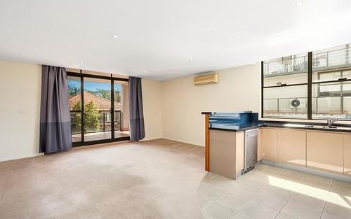 9/12-14 Layton St, Camperdown NSW 2050