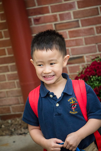 First-Day-of-School-2017-076.jpg