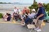 Before The Parade (Joe Shlabotnik) Tags: july2017 2017 higginsbeach sue patc diego beach dylans phyllis nancy verne marilync everett margaret maine ocean afsdxvrzoomnikkor18105mmf3556ged