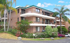 14/19-23 Carlingford Road, Epping NSW