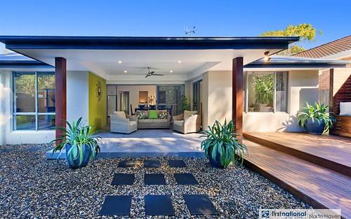 26 Binbilla Avenue, Bonny Hills NSW