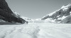Athabasca Glacier #1 - Alberta, Canada (阿爾伯塔, 加拿大) (dlau Photography) Tags: glacier alberta canada 阿爾伯塔 加拿大 athabascaglacier 阿尔伯塔 冰川 travel tourist vacation visitor people lifestyle life style sightseeing 游览 遊覽 trip 旅遊 旅游 local 当地 當地 city 城市 urban tour scenery 风景 風景 weather 天氣 天气 landscape nature 大自然 mountain 山 monochrome blackwhite 黑白 黑 白 單色 blackandwhite nikonflickraward 哥伦比亚冰原 哥倫比亞冰原 columbia icefield 冰原