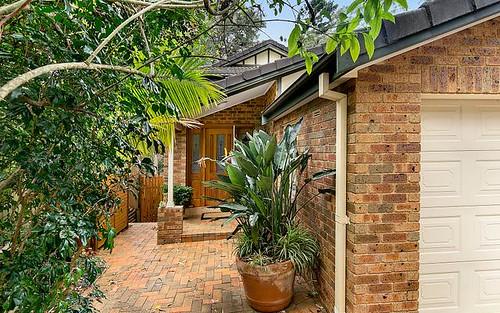 46C Lyndon Wy, Beecroft NSW 2119
