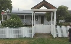 14 Phillip Street, Scone NSW