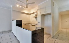 11/3 Manila Place, Woolner NT