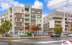 20/12-20 Tyler Street, Campbelltown NSW