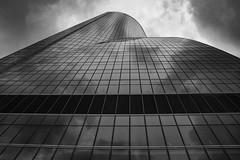 Cuatro Torres Business Area IMG_5432_PS (Inclitus) Tags: madrid normanfoster cuatrotorresbusinessarea rascacielos arquitectura
