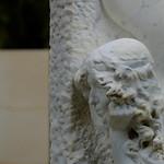 Cementerio Municipal de San José, Granada thumbnail