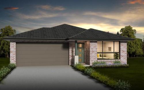 35 Matavai Street, Cobbitty NSW
