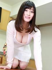 橘花凛 画像13