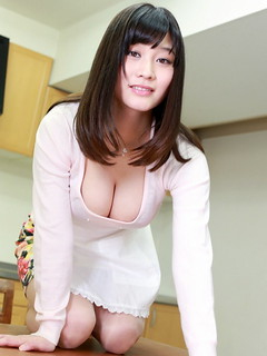 橘花凛 画像14