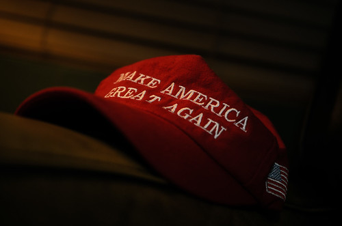 171103-hat-cap-rally-MAGA-trump.jpg by r.nial.bradshaw, on Flickr