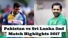 match (WrestlersTube) Tags: wwe sports samizayn wrestlingpictures wrestling wrestlers india pakistan newjapan johncena nikkibella fashion nature
