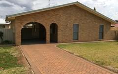 105 BIRCH STREET, Narromine NSW