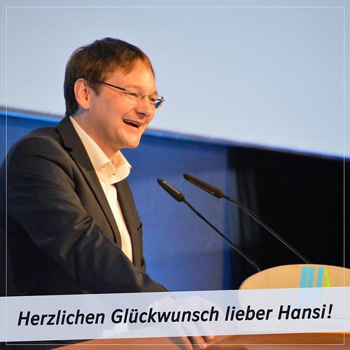 #julv17 in Erlangen/Herzogenaurach