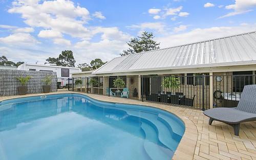 33 Derwent Drive, Lake Haven NSW